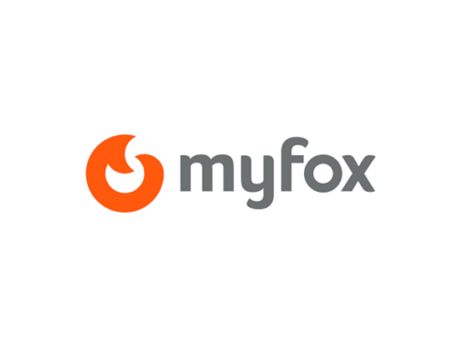 Myfox : Marketing, SEO