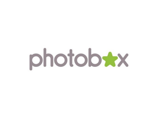 PhotoBox : Produit, Roadmap, A/B tests, Conversion, Tests utilisateurs
