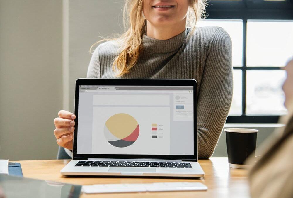 Les questions à se poser avant d'analyser ses données webanalytics