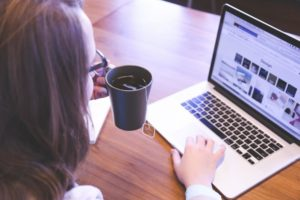 Utilisateurs uniques ou sessions : comment éviter les erreurs d'interprétation
