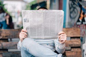 15 articles de 2018 sur le marketing digital et la conversion qu'il ne fallait pas rater
