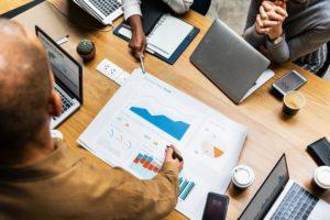 Comment utiliser le modèle AARRR pour définir ses KPI